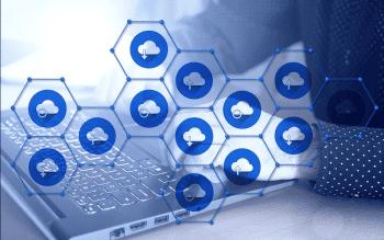 Cloud-Native Application